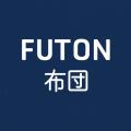 futon-logo